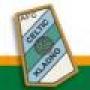 AFC Celtic Kladno - Tenisáci Benešov