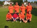 Preview: Sagy cup 2009