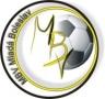 Tenisáci - MBV Ml.Boleslav